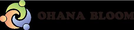 OHANA BLOOM 池袋の英語、中国語、日本語教室|無料講座実施中