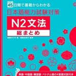 51Ke3y-ZTJL__AC_UL320_SR222,320_