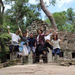 CambodiaAOcamera_7052