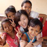 CambodiaAOcamera_2927