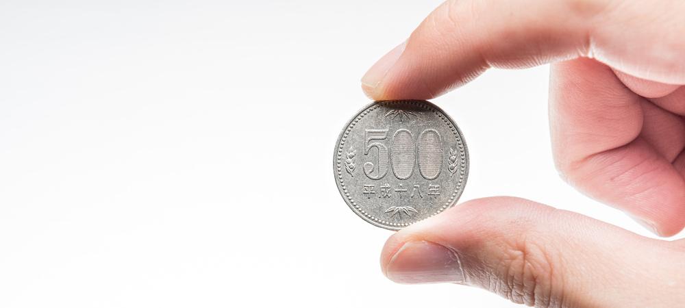 1コインレッスン
