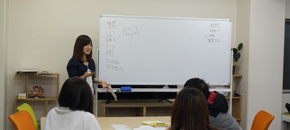 N3文法クラス