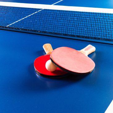 2/24(月・祝) 18:00~21:00 日本語だけで卓球交流会