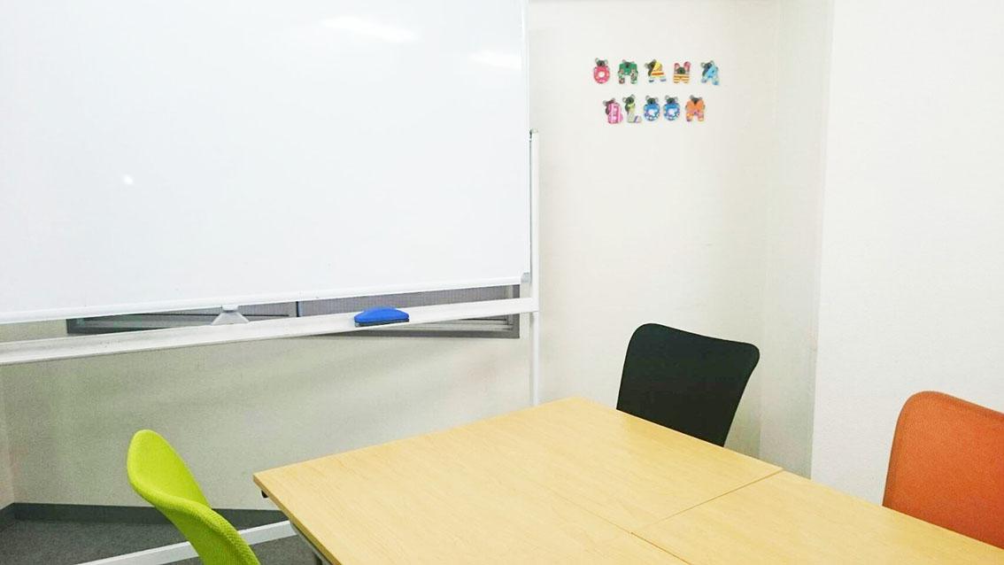 少人数日语班级