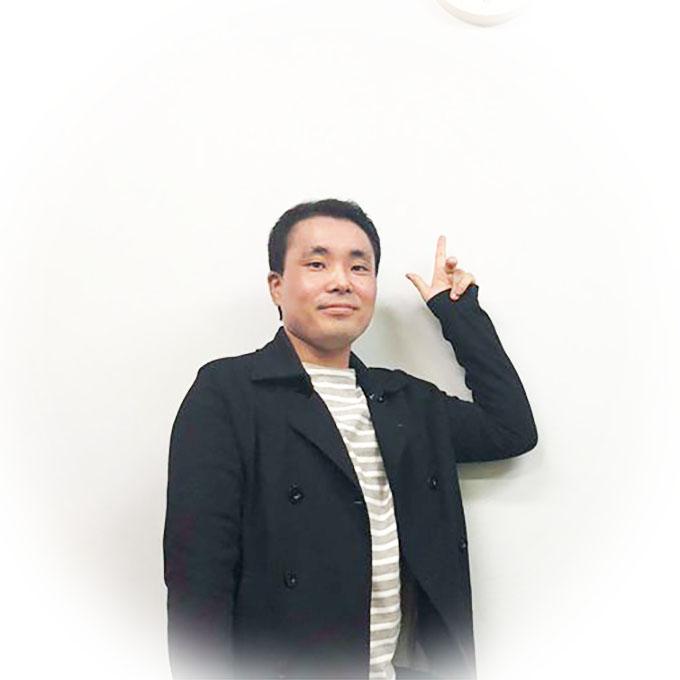 伊藤充義先生