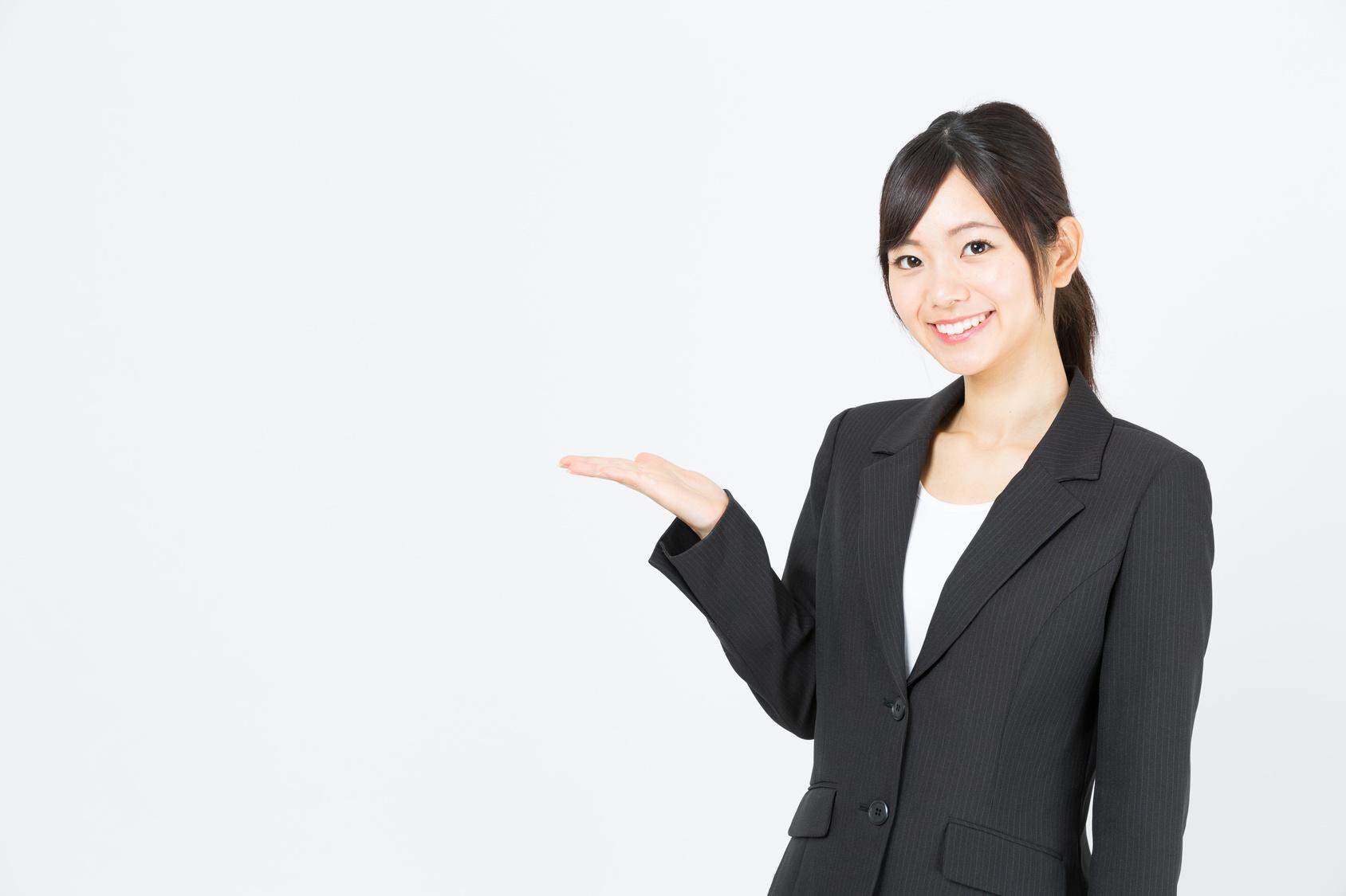 外国人専門人材紹介
