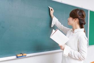 日本語教師になるには